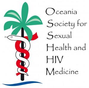 OSSHHM Logo