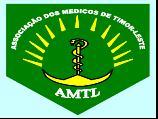 Timor Leste Medical Association