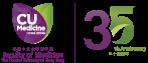 Centrer Logo