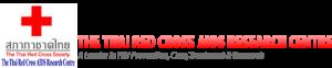 TRCAC logo